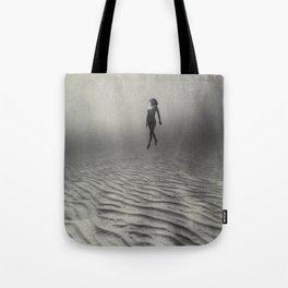 140701-4892b Tote Bag