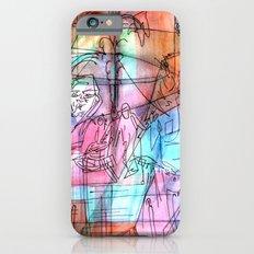 Emub Slim Case iPhone 6s