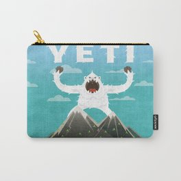 Yeti Carry-All Pouch