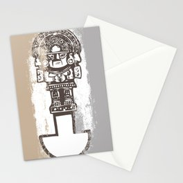 Tumi Stationery Cards