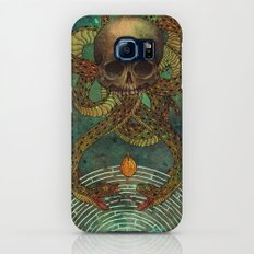The Goblet of Fire Slim Case Galaxy S7