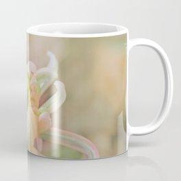 Autumn/秋菊 9 Coffee Mug