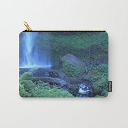 Latourell Falls I Carry-All Pouch