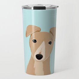 Ellie Travel Mug