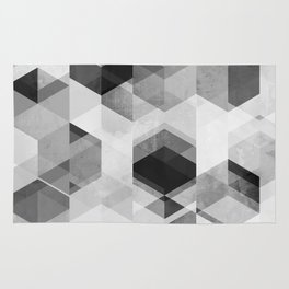 Graphic 175Z Rug