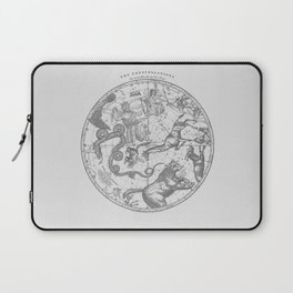 The Constellations Laptop Sleeve