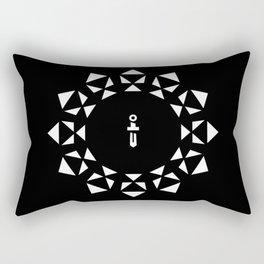 Simplify Rectangular Pillow