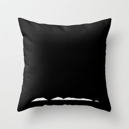Hijueputa Funny Escobar Gift For Colombian Lovers Throw Pillow