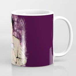 Rosa Parks Nah Coffee Mug
