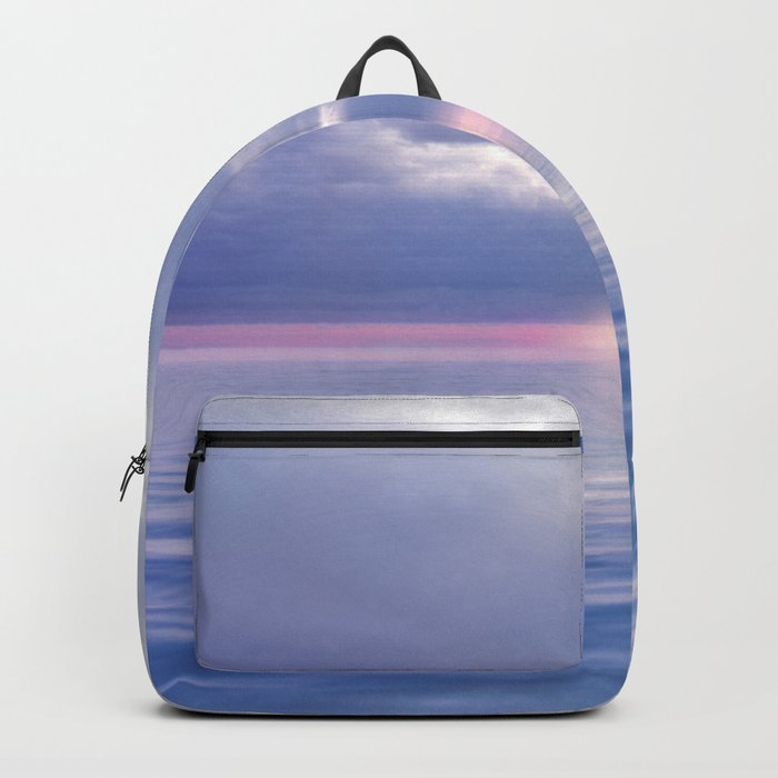 Pastel vibes 67 Backpack