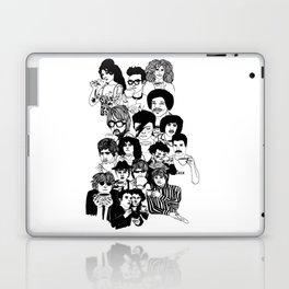 Under the Influence #2 by Emilythepemily  Laptop & iPad Skin