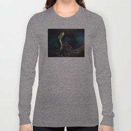 Original Sin Long Sleeve T-shirt