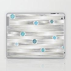 modern lights Laptop & iPad Skin