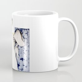 Elf King Coffee Mug