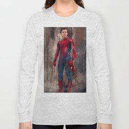 SM Long Sleeve T-shirt