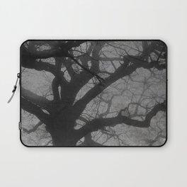 fog /Agat/  Laptop Sleeve
