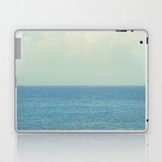 Vitamin Sea Ombre Laptop & iPad Skin