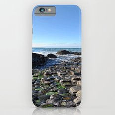 Giant's Causeway Slim Case iPhone 6s
