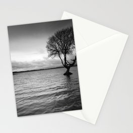 Kenfig Pool Stationery Cards