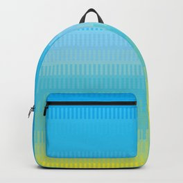 BitFade.01 Backpack
