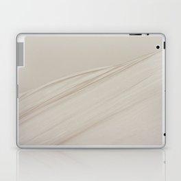 Nymph V Laptop & iPad Skin