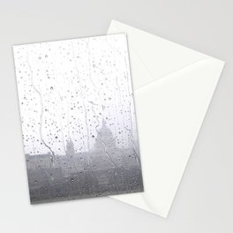 LDN Stationery Cards