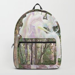 Forest Romp Backpack