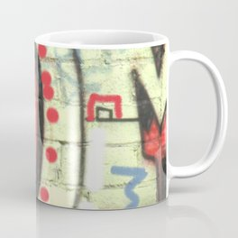 Kingdom O Coffee Mug