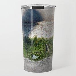 Longwood Gardens - Spring Series 98 Travel Mug