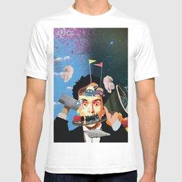 PG Sledgehammer T-shirt