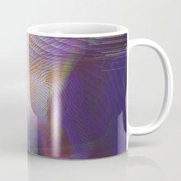geos Coffee Mug