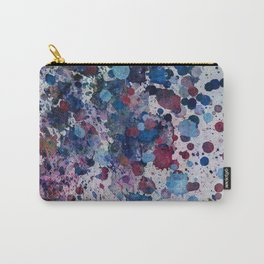 No Remorse Carry-All Pouch
