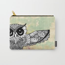 Marcel Carry-All Pouch