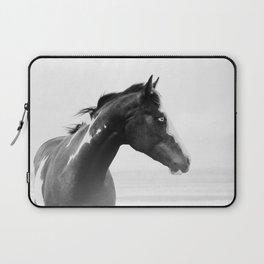 overo horse Laptop Sleeve