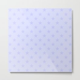 star-212 Metal Print