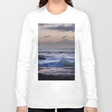 Do the Wave Long Sleeve T-shirt