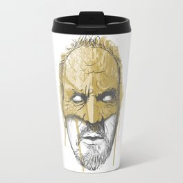 Hero (Birdman) Travel Mug