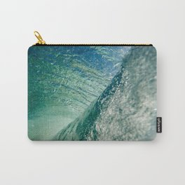 Inner Wave Break Carry-All Pouch
