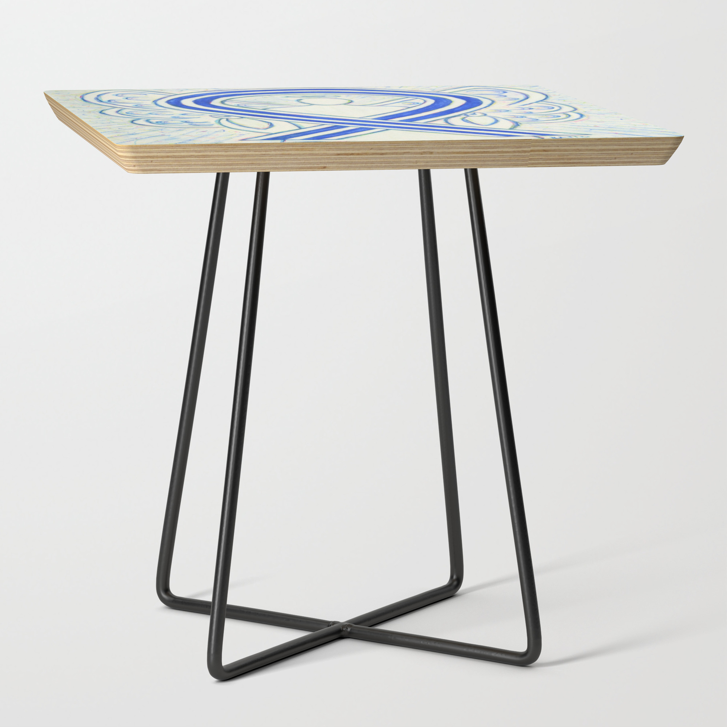 Folding Table Rentals - Photos Table and Pillow Weirdmonger Com