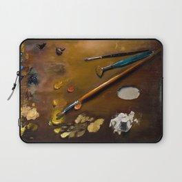 Palette II Laptop Sleeve