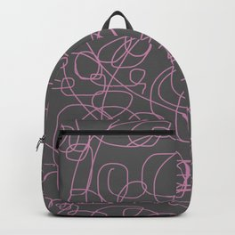 Funny Trip Backpack