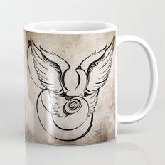 AngeloDiabolico G Mug