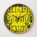 Olinda Social Club by atilamilanio