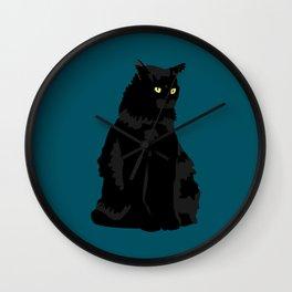 Niles Wall Clock