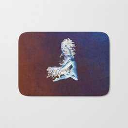 Season of the Legend - The Spirit of Icarus Bath Mat