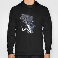 A Forest's Darkness Hoody