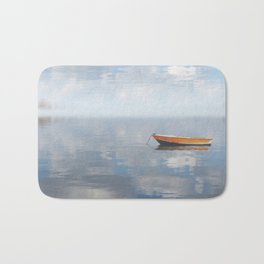 Reflected Shanti Bath Mat