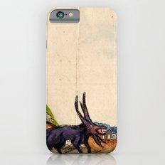 Creature Slim Case iPhone 6s