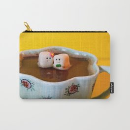 Hot Date Carry-All Pouch