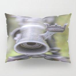 Bren Gun Pillow Sham